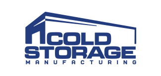 Leaders in temperature controlled construction | Cold Storage Manufacturing